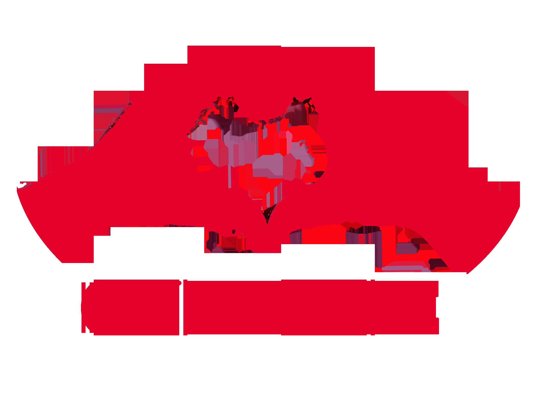 one love charity bake logo logo logo logo